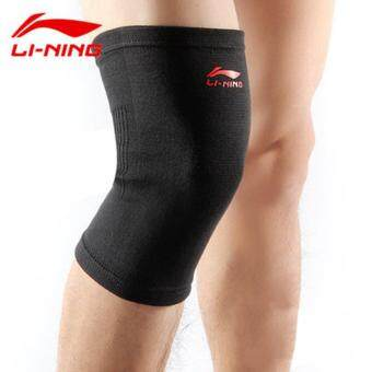 Harga Sports kneepad badminton,basketball,Jogging Protective Gear 202M 1Pc