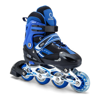 Harga YAER Boy's Tracer Adjustable Inline Skate