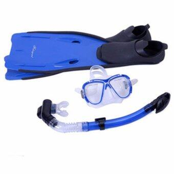 Harga black 35-44 monofin diving fins piscine flipper aletas buceo swimming fins mermaid fin nadadeira swimming shoes