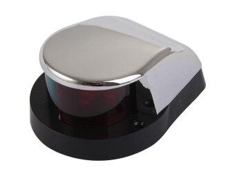 Harga ONE STOP MARINE Boat Navigation Combination Bow Side Light - LED
