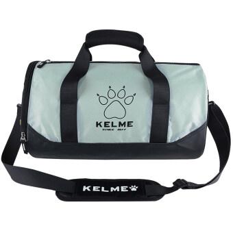 Kelme male cross-body equipment bag shoulder bag