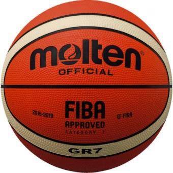 MOLTEN BASKETBALL GR 7