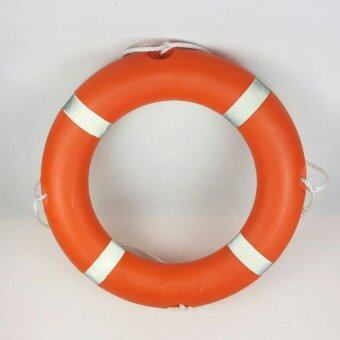 Harga ONE STOP MARINE CHINA LIFE RING BUOY