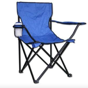 Outdoor Chair Camping Chair Fishing Chair Portable Chair Big Size Foldable Chair High Quality Chair