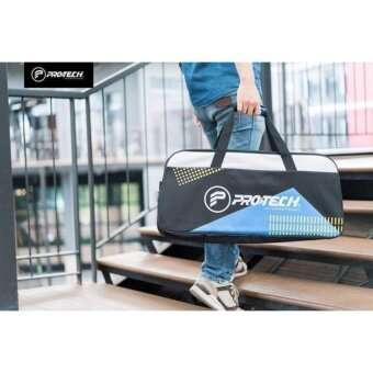 Protech Bag Edge Unlimited - 4