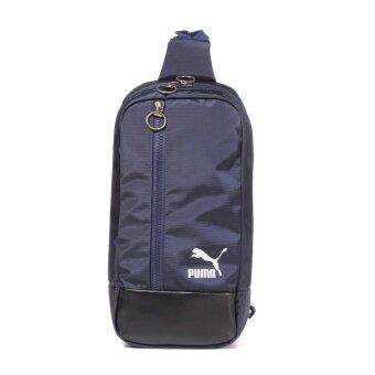 8f0b243ada Best Buy Puma casual men and women sling bag Crossbody Bag in Malaysia
