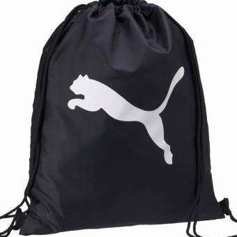Puma PU072942-01 PUMA TRAINING GYM SACK
