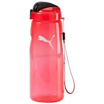 Puma Unisex PUMA Lifestyle Water Bottle