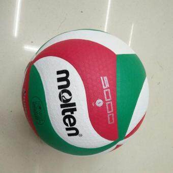 Harga Southeast Super fiber volleyball
