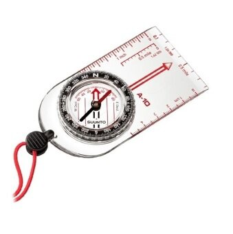 Harga Suunto A-10 Recreational Compass