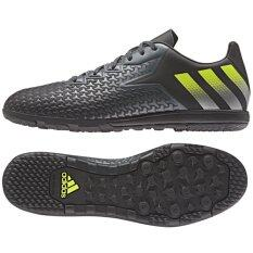 adidas indoor soccer shoes cheap