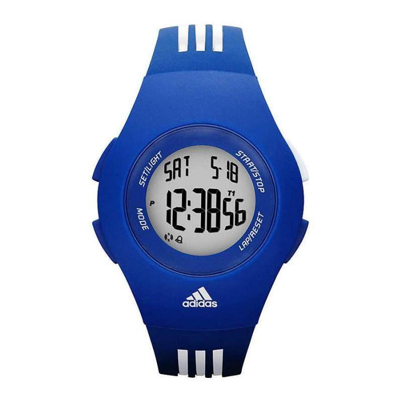 Adidas ADP6060 Unisex Furano Performance Blue Digital Watch Malaysia