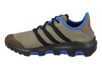 Adidas Climacool Trail Running Shoes