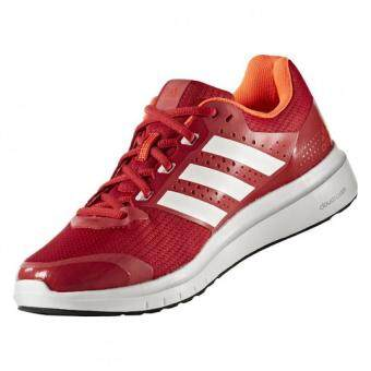 Adidas Duramo 7 Men Sport Shoe (Red)