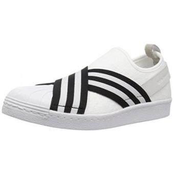 Men\u0027s Sneakers