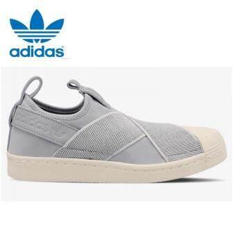 Perbezaan Harga Adidas On On Originals Superstar Slip On On Adidas Zapatos 1aa0f2