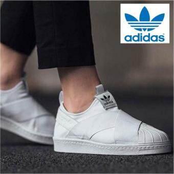 adidas Originals Superstar Foundation Sneaker Urban Outfitters