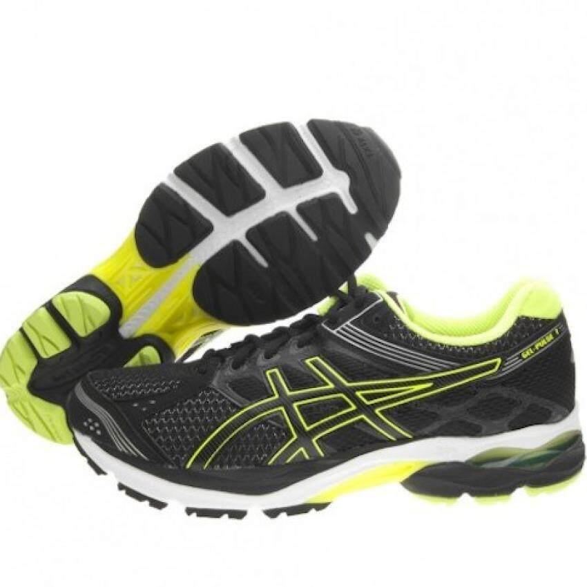 25e196c8bd083 Chaussures 9 M Homme 185831 1 Q07rw4nw Gel Asics Pulse Fb Z4qTXIO