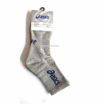 Asics Sock U032015 - 3