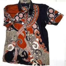 Alexandria Batik Shirts price in Malaysia  Best Alexandria Batik