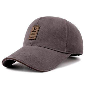 Base Ball Cap Unisex Men's Women Boys Girls Solid Color Adjustable Closure Sports Hat Simple