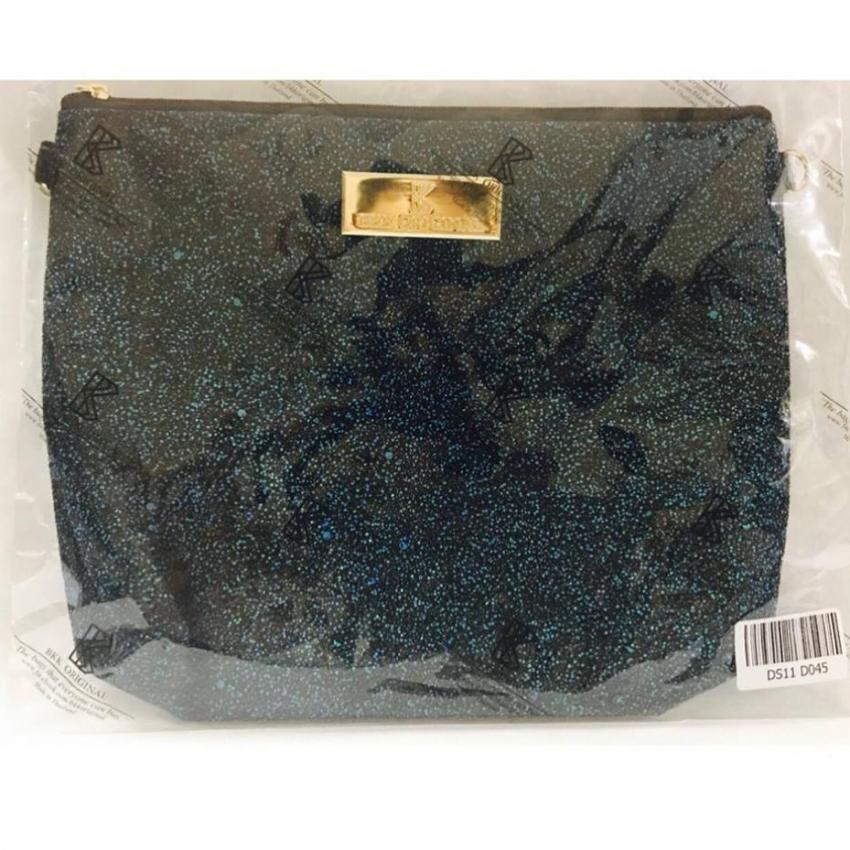 BKK ORIGINAL Blue Soft Glitter | Lazada Malaysia