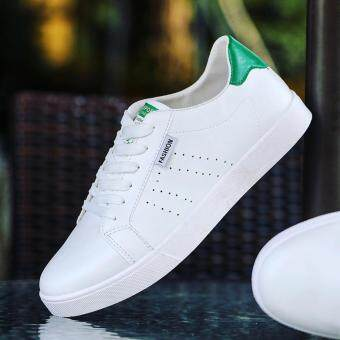 Harga Classic Inspired Superstar Sneakers Canvas Shoes