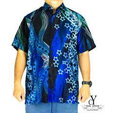 Popular Muslim Mens Shirts for the Best Prices in Malaysia