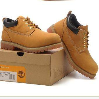 timberland shoes cheapest