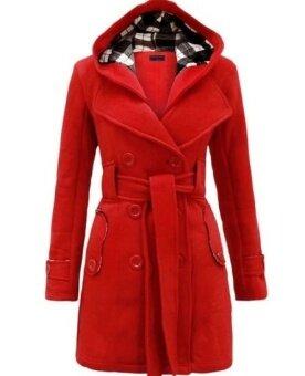FASHION Winter Korean New Autumn Slim Lady thin Bomber Long Sleeve Women Jacket Casual Solid Blazer Zipper short Suit Coat - 5