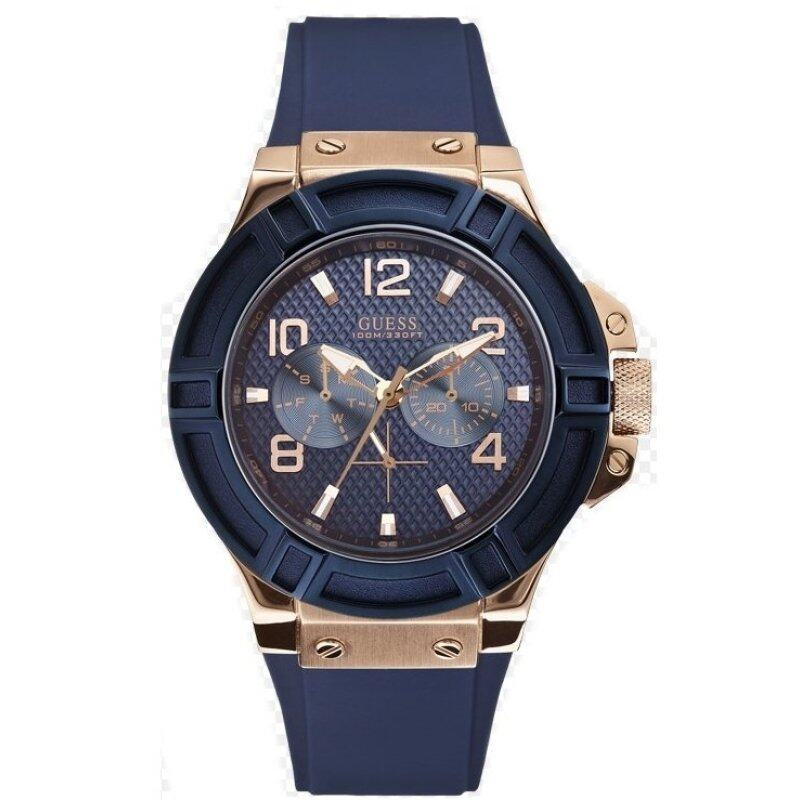 Guess W0247G3 Mens Watch Malaysia