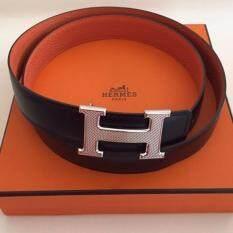 Hermes Belt Price