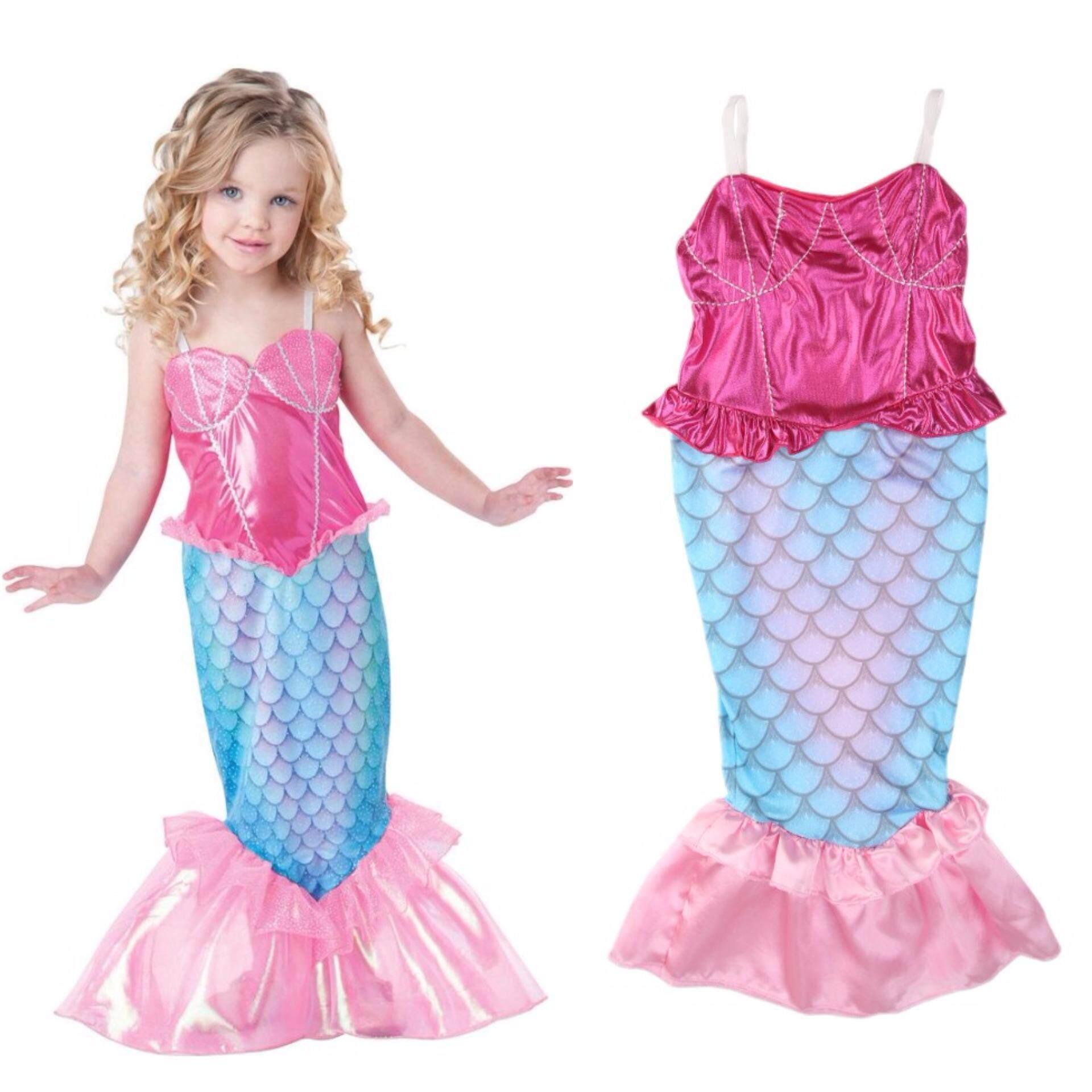 Hot Girl Kids Swimmable Mermaid Tail Bikini Swimsuit Swimming Costume Malaysia  sc 1 st  Lingerie Malaysia & Hot Girl Kids Swimmable Mermaid Tail Bikini Swimsuit Swimming ...