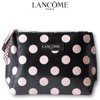 Harga LANCOME Waterproof Clutch
