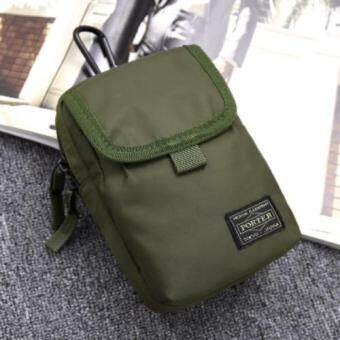 Harga PORTER Mini Multi-Wear Sport Bag