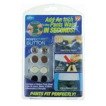 Harga Perfect Fit Button