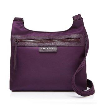 Harga LONG CHAMP LE PLIAGE NÉO CROSSBODY BAG - Bilberry