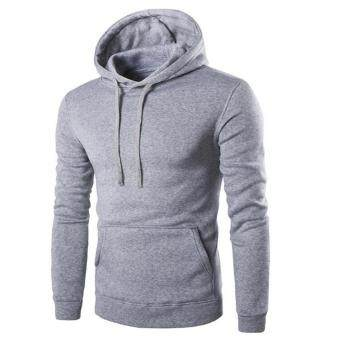 Harga Pain Hoodie Hooded weat s shirt Caua Work Wear Top