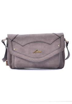 Harga Halley Crossbody - Sling Bag (LH79332)
