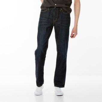 Harga Levi's 541 Athletic Fit Jeans