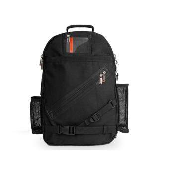 Harga Tom Clancy's The Division Division-Agent Go-Bag