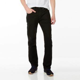 Harga Levi's 514 Straight Fit Jeans