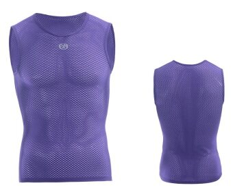 Harga MONTON BASE LAYER MALE PURPLE