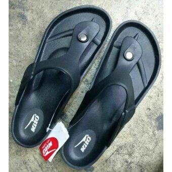 Harga Thailand Water Proof Shoes
