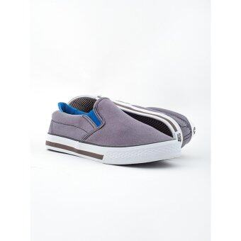 Harga Jazz Star Slip On 405-031
