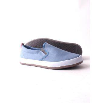 Harga Jazz Star Slip On 407-0317