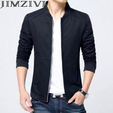 Popular Men's Bomber Jackets for the Best Prices in Malaysia
