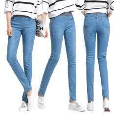 Beli skinny jeans online malaysia