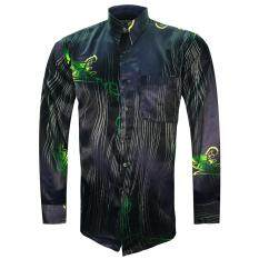Popular Muslim Wear for Guys for the Best Prices in Malaysia