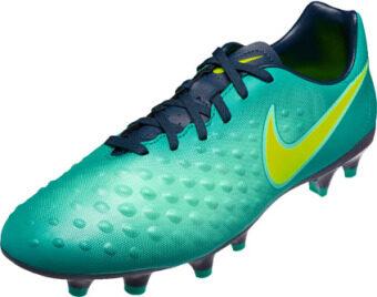 Magista Onda Ii Fg Football Boots Lazada Malaysia